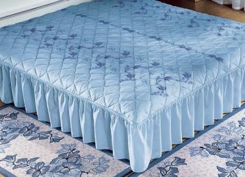 bedcover bedsprei